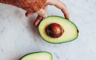 Weightloss & Nutrition